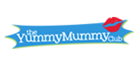 The Yummy Mummy Club